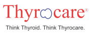 Wellness ThyroCare Jaipur