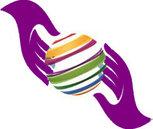 Purple Solutions