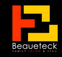 Beaueteck