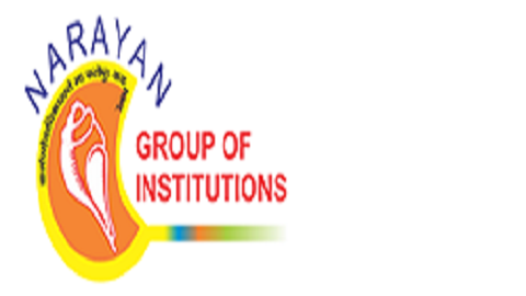 Narayan Academy Of Civil Aviation