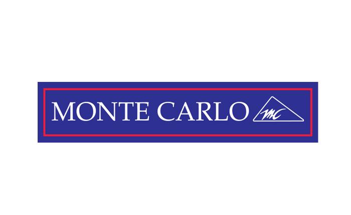 Image Gallery Monte Carlo Logo