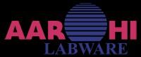 Aarohi Labware