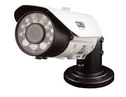 CCTV Camera Dealer | +91 9811208196 National Securities