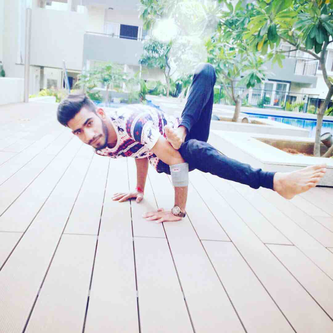 Yoga_with_vijay