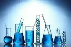 Saxena Science Educations