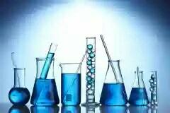 Saxena Science Educations - logo
