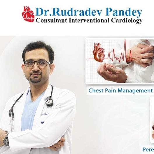 Jaipur Cardiology