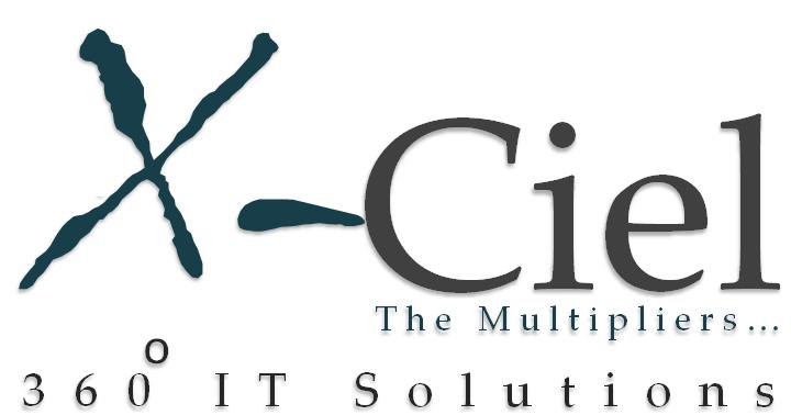 X-Ciel Technologies