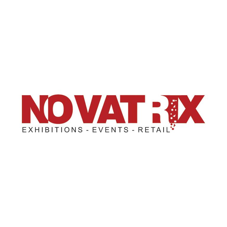 Novatrix Designs Pvt ltd