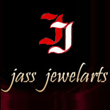 JASS JEWELARTS