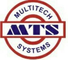 Multitech Systems +91-9811423747