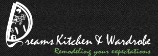 Dreamz Kitchen & Wardrobe