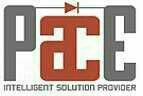 PACE SOLUTIONS (MADRAS)