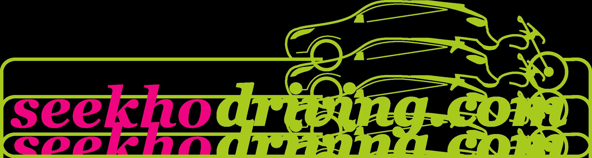 NANDINI MOTOR DRIVING School JAIPUR 8560843330 - seekhodriving.com