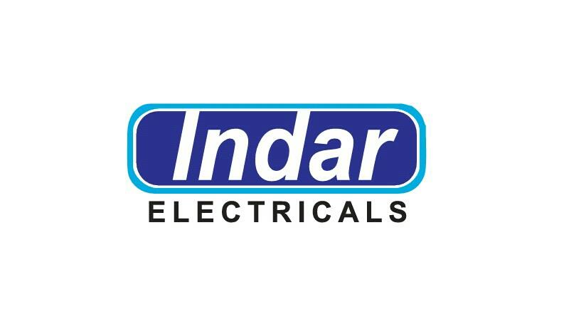 Indar Electricals