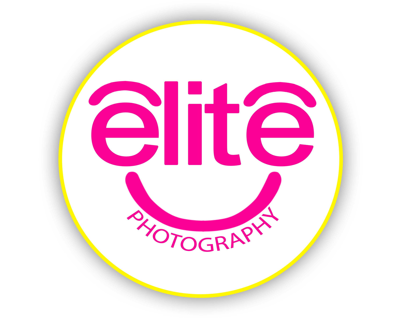 Elite's Studio
