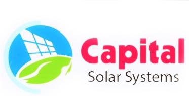 Capital Solar Systems