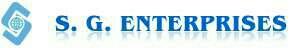 S.g.enterprises