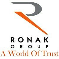 Ronak Group