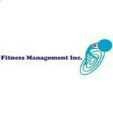 Fitness Management Inc