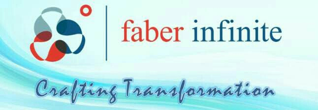Faber Infinite