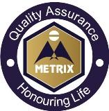 Metrix Healthcare Pvt. Ltd