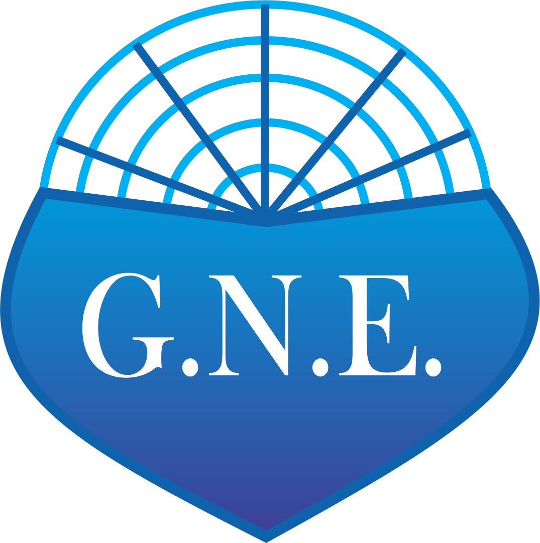 G.N.Enterprises- Manufacturer of Play Ground Equipments - logo