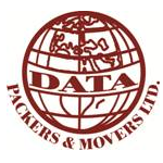 Data Packers and Movers Ltd.