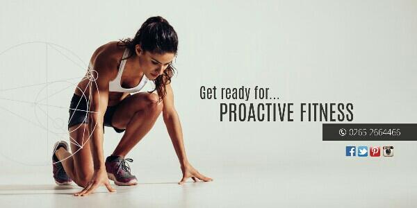 Concept Gym & Fitness