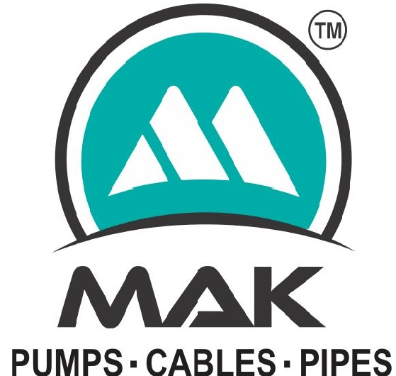 MAK PUMPS PVT LTD