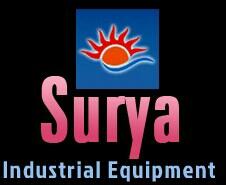 Surya Industrial Equ