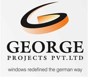 GEORGE Projects pvt Ltd