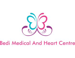Bedi Medical And Heart Centre