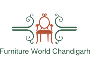 furnitureworldchandigarh