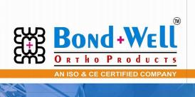 Bondwell Ortho Produ