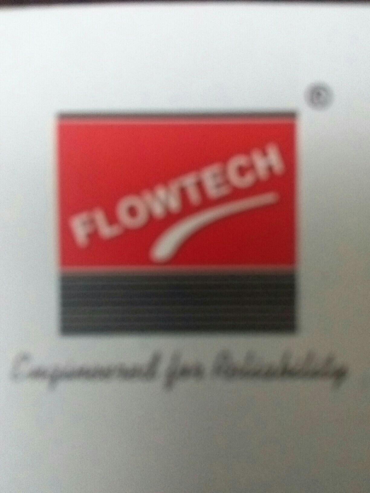 Flowtech Measuring Instruments Pvt Ltd