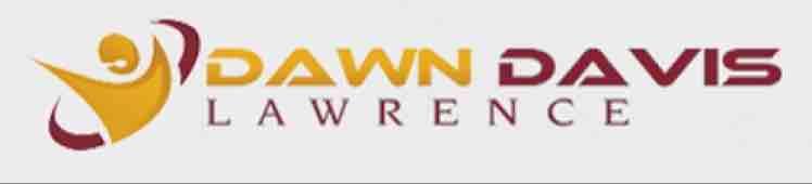 Dawn Davis-Lawrence
