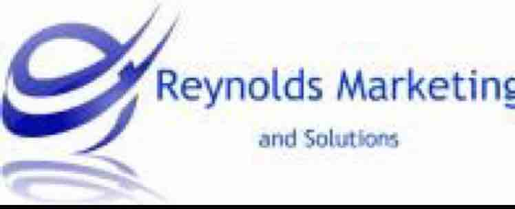Reynolds Marketing