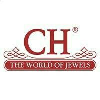 C H Jewellers