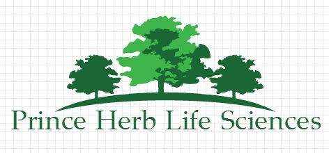Prince Herb Life Science Pvt Ltd