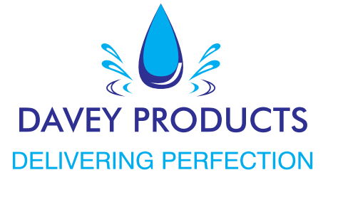 Davey Products