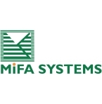 Mifa Systems Pvt Ltd,Baroda