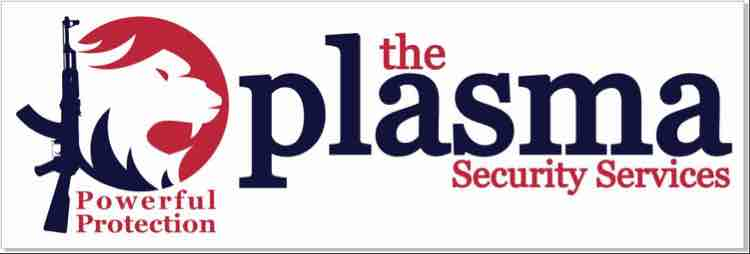 The Plasma Security Services