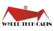 World Tech Cabin