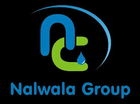 Nalwala Group