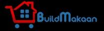 buildmakaan.com