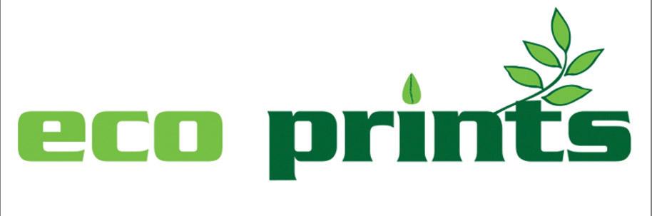 Eco Prints Call Us : 9841275274