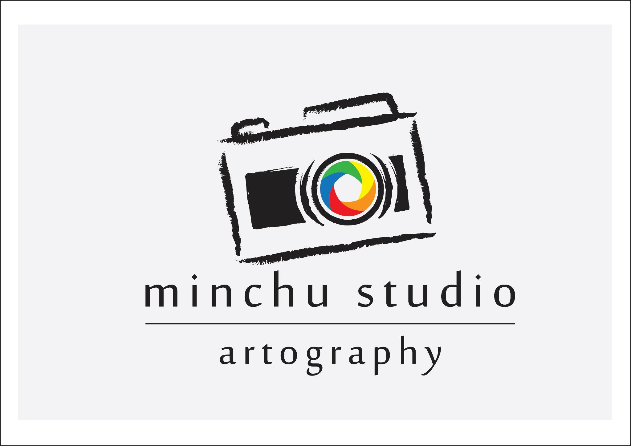 Minchu Studio