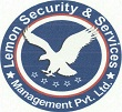 Lemon Security & Services Pvt. Ltd