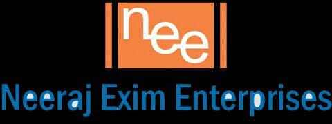 Neeraj Exim Enterprises